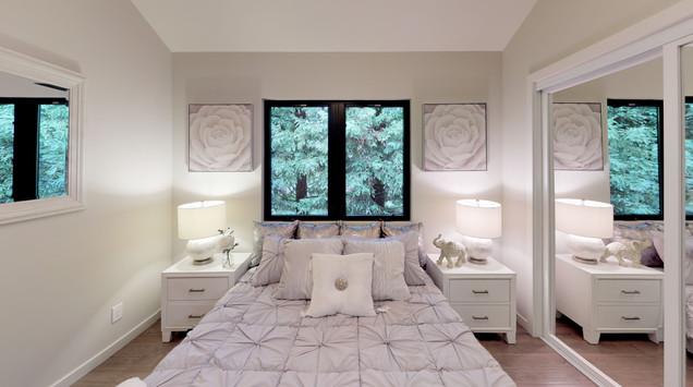 226-Selby-Bedroom(4).jpg