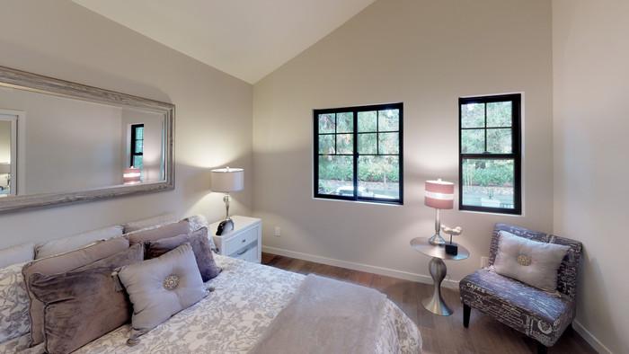 226-Selby-Bedroom(2).jpg