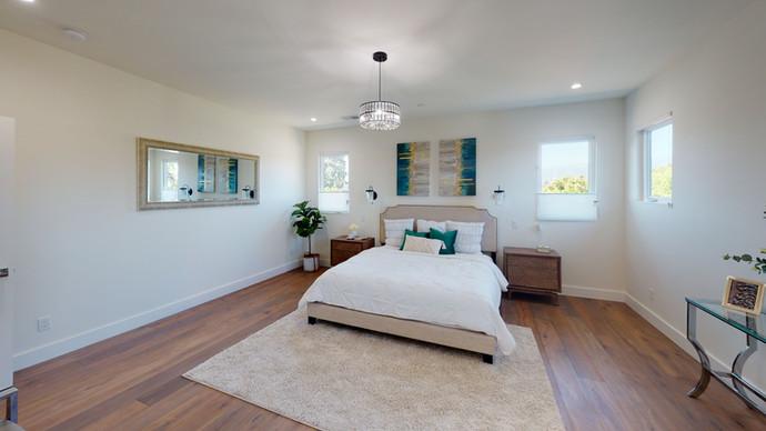 1265-Lane-Bedroom.jpg