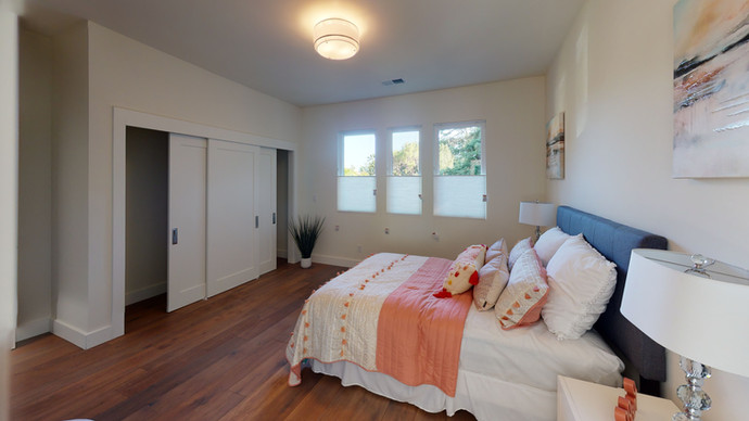 1265-Lane-Bedroom(2).jpg