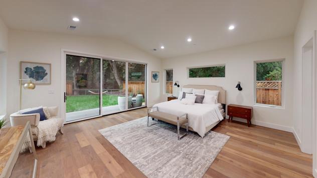 1057-Covington-Bedroom.jpg