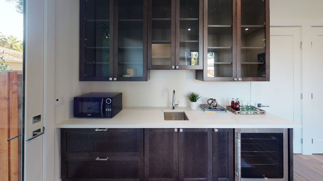 1265-Lane-Kitchen(3).jpg