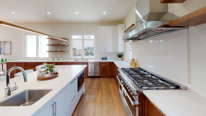 1265-Lane-Kitchen(1).jpg