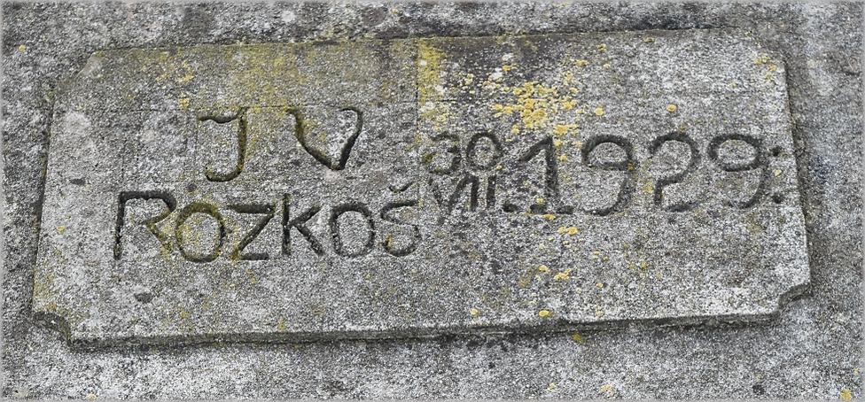 DSC_0200-nápis-mlyn.png