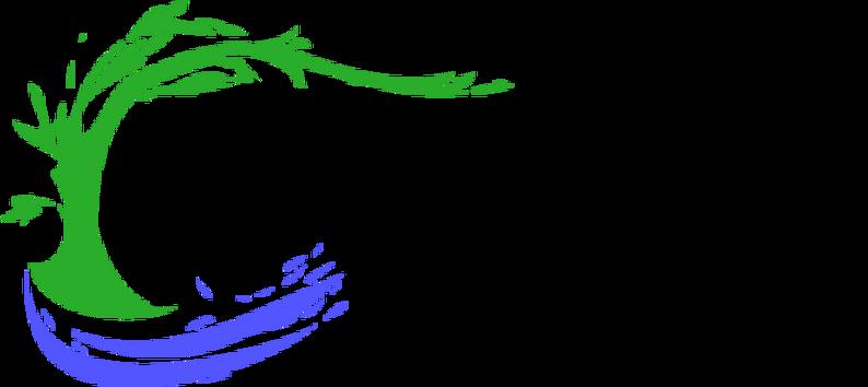 logo-pre-web2020.png