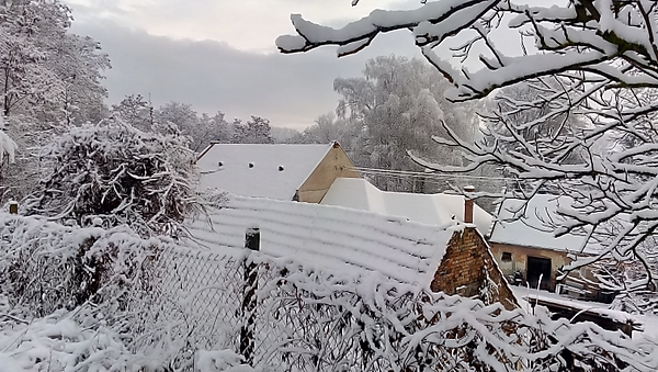 IMG_20151129_082424 (2)zima-sekcia-o-nas