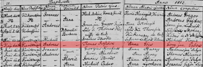 andreass-roszkoss-matrika-ev. kukova-krs