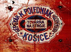 firma-poledniak-upr.png