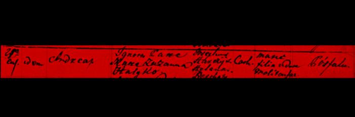 Andreas_Halyko_1827-rím.kat.matrika_PuÅ