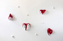 Cherry Desires