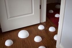 Domestic Dots #3