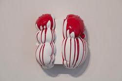 Bulging Cherry #7