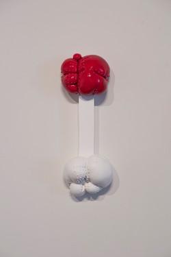 Bulging Cherry #4