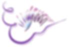 Logo NeB.png