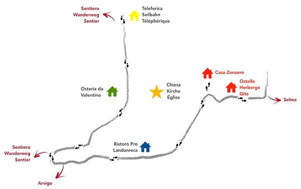 Cartina Landarenca.png