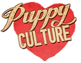 puppy culture.webp