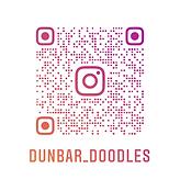 dunbar_doodles_nametag.png