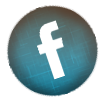 What do your Facebook postings say about your business?