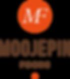 MoojepinFoods_Logo.png