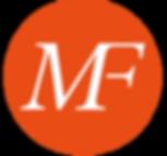 MoojepinFoods_Logo_edited.png