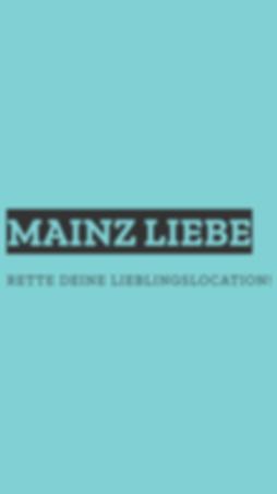 mainz.help.png