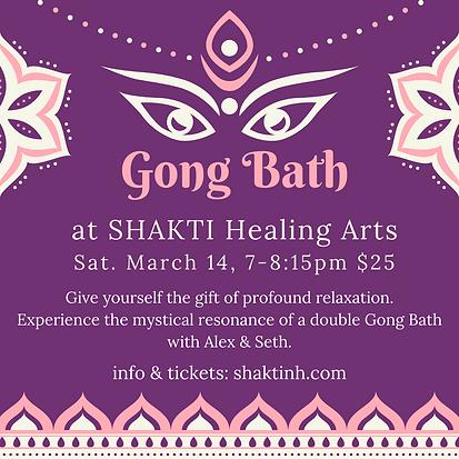 gong bath (1).png