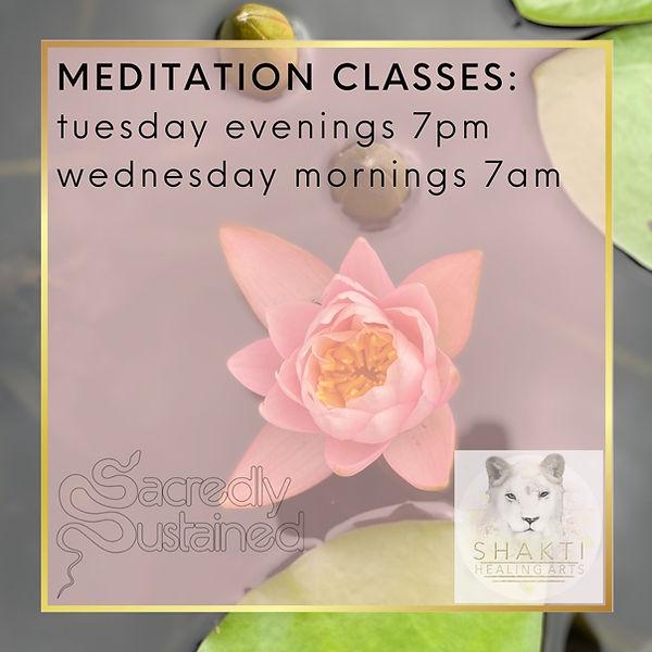 meditation flier_edited.jpg