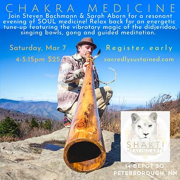 chakra medicine.png