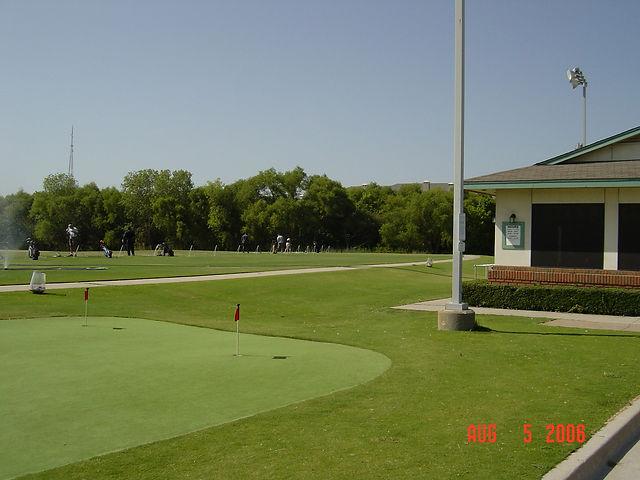 Timbercreek Golf Center 001.jpg