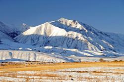 sunrise-over-song-kol-mountains-kirghizstan_28134144202_o