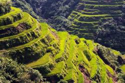 terrazas-de-arroz-de-banaue-filipinas_2909891245_o_1