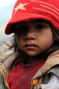 Nepal [2011]