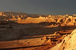 sunset-after-heavy-rain-over-atacama-desert-chile_28033464195_o