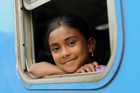 Sri-Lanka [2013]