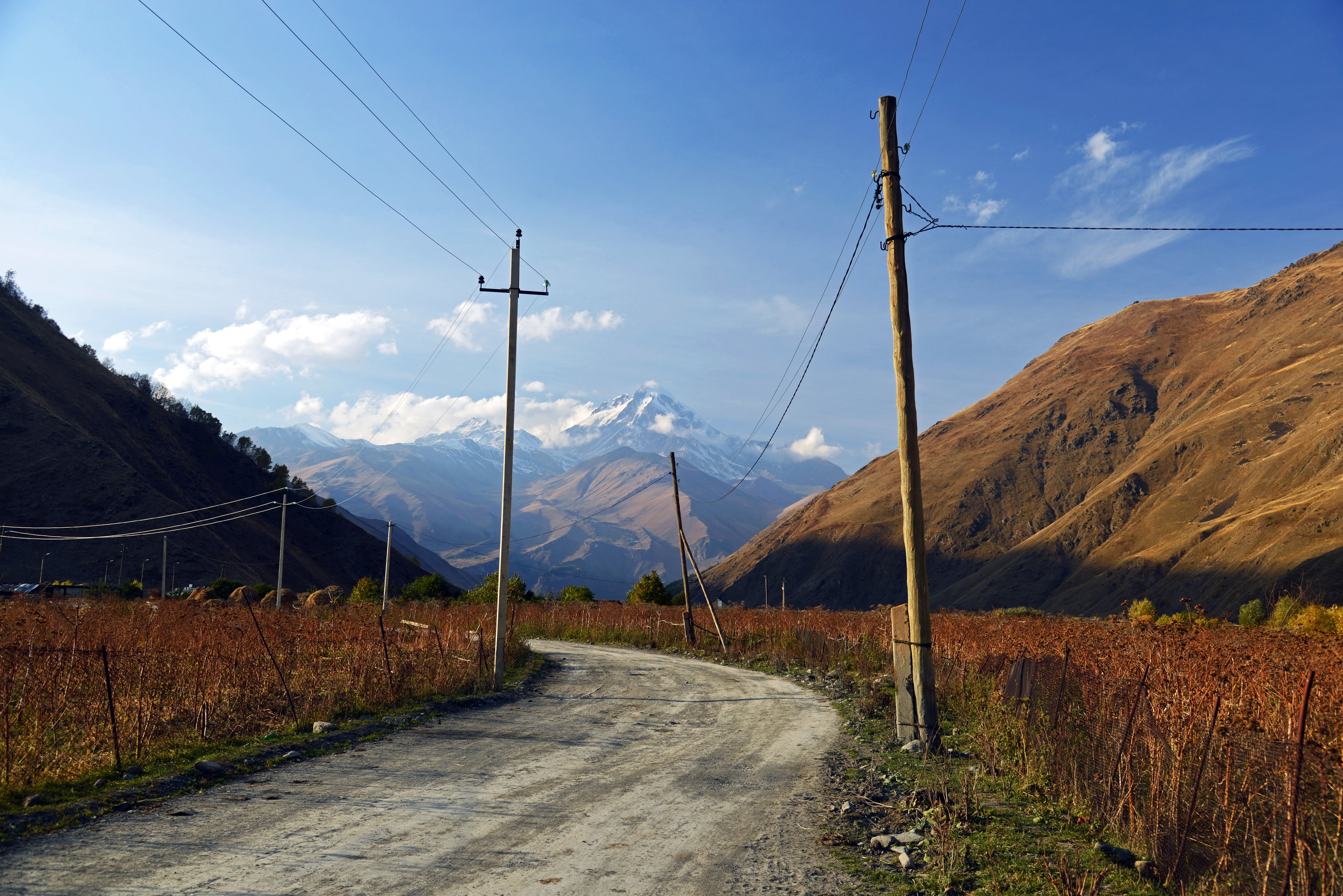 mountain-road-near-kazbek-mount-5047-m-georgia--russia-border_27386757324_o