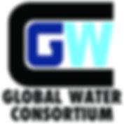 GWC_Logo-Text_1.jpg