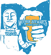 Mother Stewarts Brewing Co.PNG