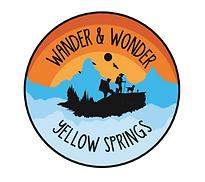 Wander and Wonder.PNG
