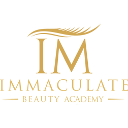 Beauty academy_logo.png