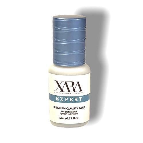 Expert eyelash extension glue 5ml