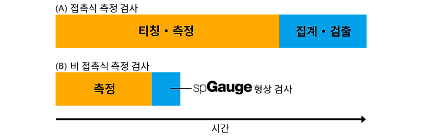 spg01_7-1024x324.png