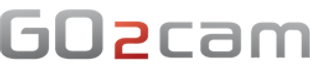 logo_go2cam.png