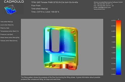 3D_PDF_Ergebnisberichte-EN.png