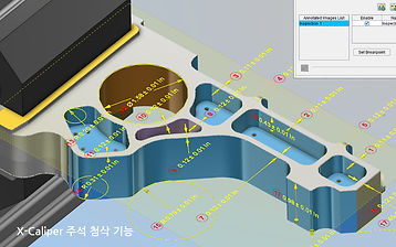 v91-annotated-images-01.png