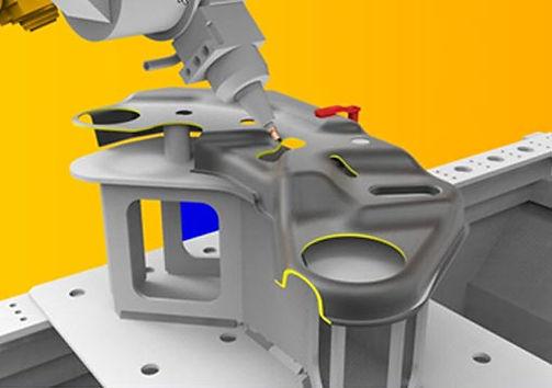 topsolid-sheetmetal-5-eixos.jpg