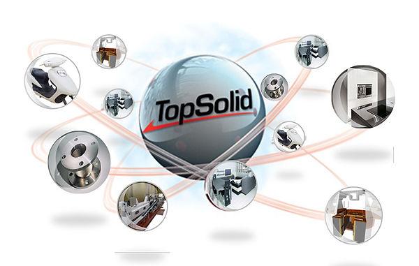 topsolid_mold10.jpg