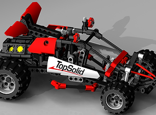 Design_csm_Lego_CAR_07ac2598e6.png