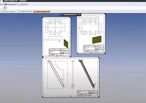topsolid-steel-documentos-2d-automaticos