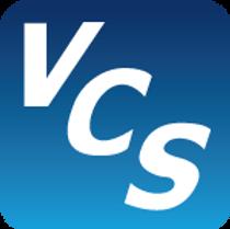 VCS-1.png