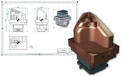topsolid-modelar-eletrodos.jpg
